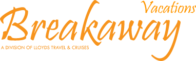 Breakaway Vacations