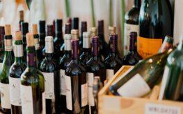 BC Wine